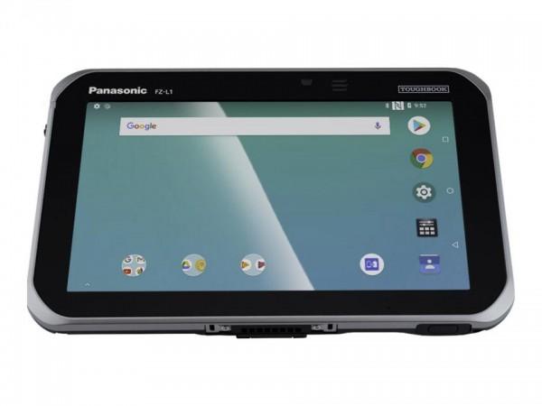 "Panasonic Toughbook 16GB 7"" FZ-L1AGAAUAS"