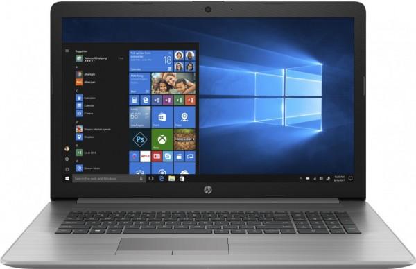 HP ProBook Serie Core i3 8GB 256GB 9TX51EA