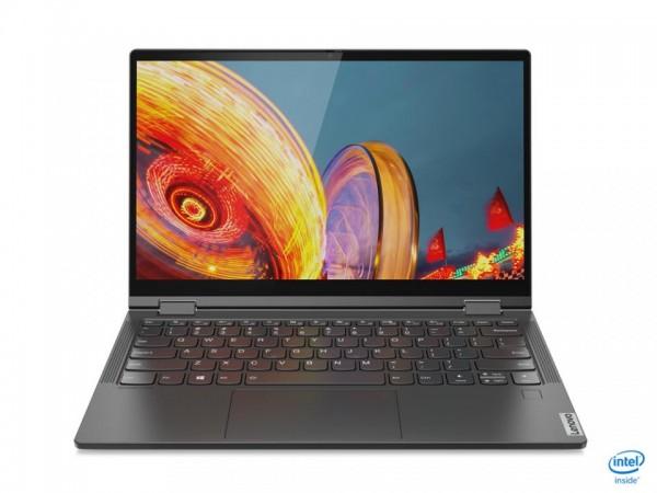 Lenovo Yoga C Series Core i7 16GB 512GB 81UE0070PB