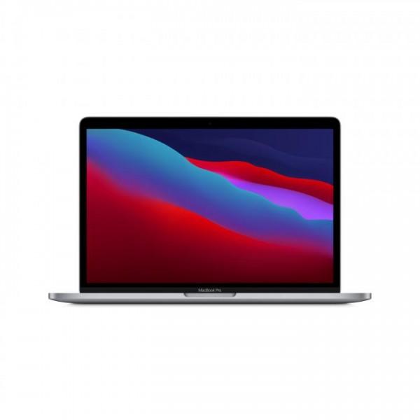 Apple MacBook Pro Apple M1 8GB 512GB MYD92LL/A