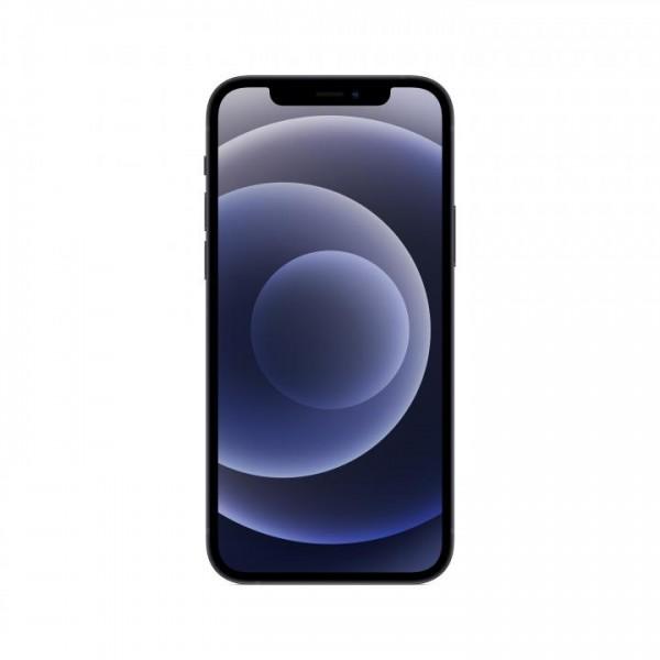Apple iPhone MGJG3QN/A