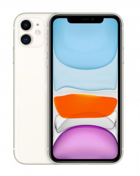 Apple iPhone MWM22QN/A