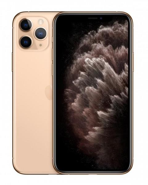 Apple iPhone MWCF2QN/A