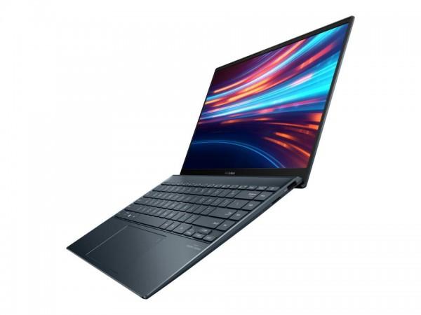 ASUS ZENBOOK Serie Core i7 16GB 1.000GB 90NB0QX1-M01690