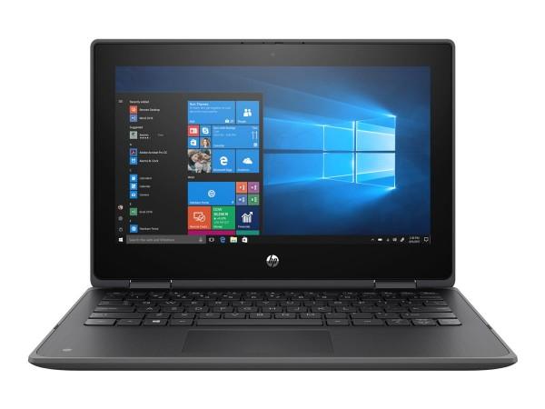 HP ProBook Serie K12 8GB 256GB 255Q3ES#ABD