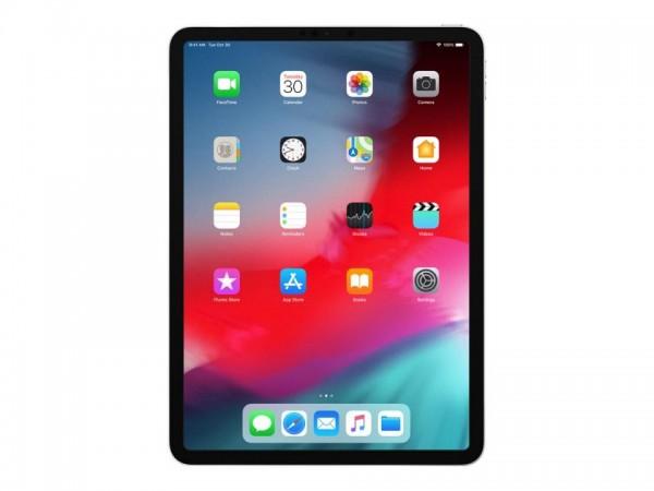 """Apple iPad Pro ab 640 GB 11"""" UHD (3840x2160) MU222FD/A"""