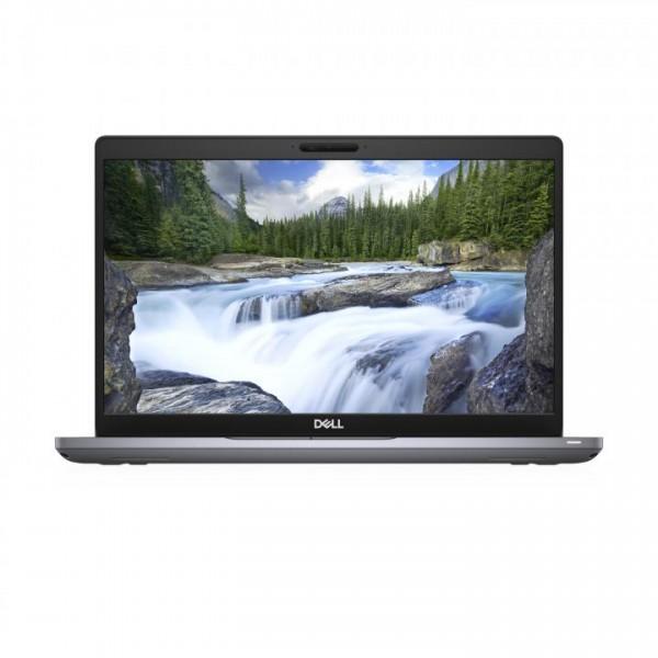 Dell Latitude Series Core i5 8GB 256GB N004L541114EMEA