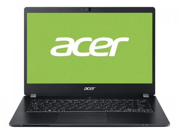 Acer TravelMate Series Core i7 8GB 512GB NX.VKNEG.002