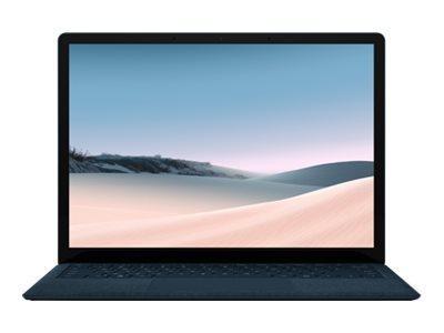 Microsoft Surface Laptop Core i5 16GB 256GB RYH-00046