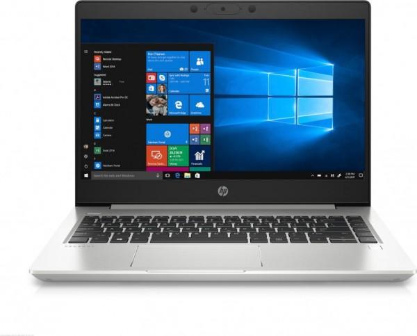 HP ProBook Serie Core i5 8GB 256GB 9HP81EA