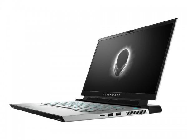 Dell Alienware Series Core i7 32GB 1.000GB AWR4-8069