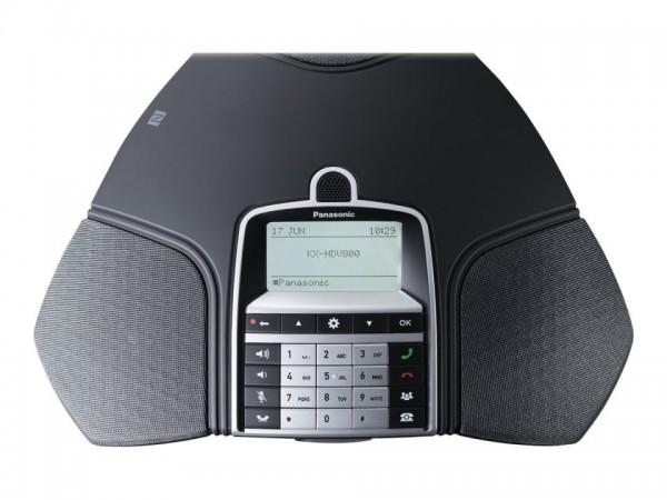 Panasonic KX-HDV800NE KX-HDV800NE