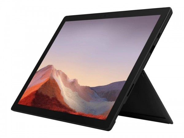 "Microsoft Surface Pro 7 250GB 12 "" - 12,5 "" PVR-00019"