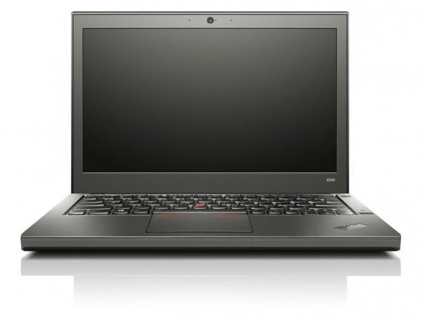 Lenovo ThinkPad X Series Core i5 8GB 512GB 20AMS46N0G