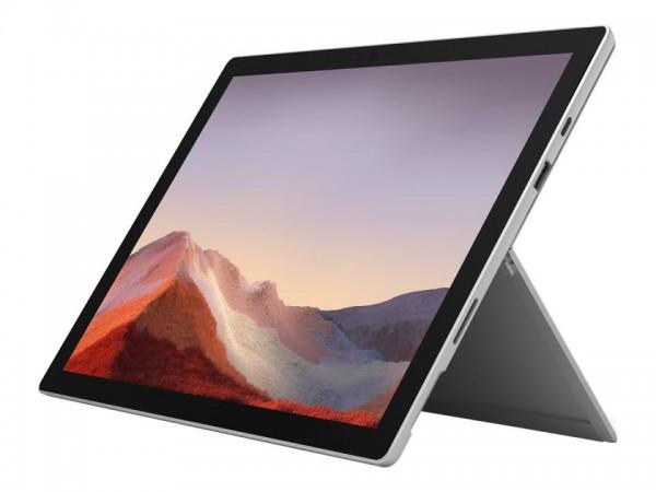 "Microsoft Surface Pro 7 250GB 12 "" - 12,5 "" PVT-00002"