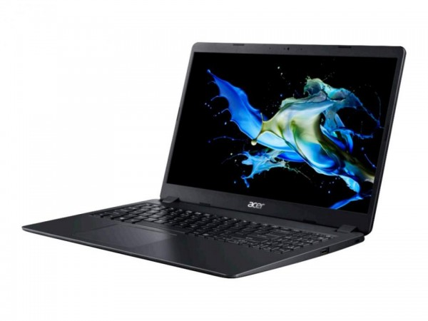 Acer Extensa Series Sonstige CPU 8GB 512GB NX.EG9EG.002