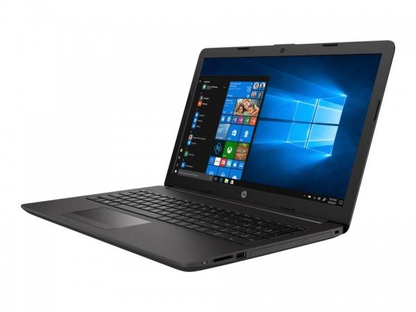 HP 255 G7 - Ryzen 5 3500U / 2.1 GHz - Win 10 Home 64-Bit - 8 GB RAM - 512 GB SSD NVMe, HP Value - DV
