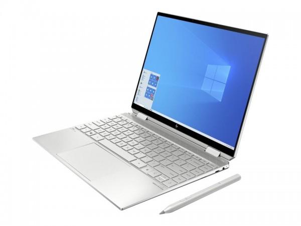 HP Spectre X360 Core i7 16GB 512GB 2Y2U8EA