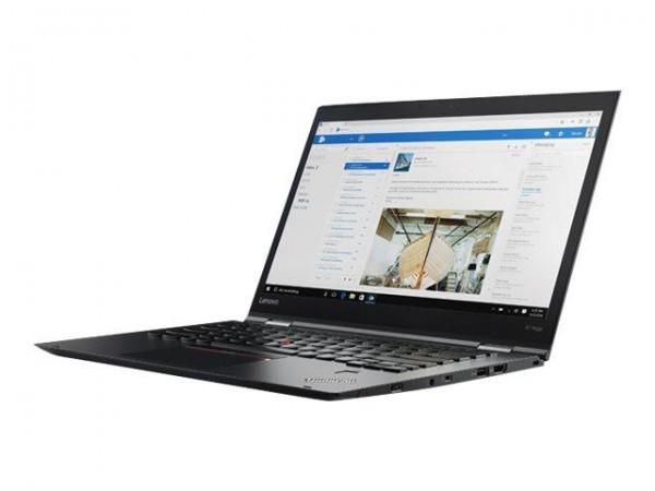Lenovo Thinkpad X1 Core i7 Mobile 16GB 512GB 20JD0053GE