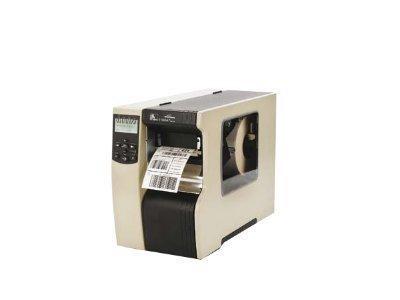 Zebra Xi Series 170Xi4 172-80E-00003