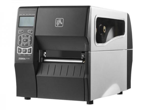 Zebra ZT230 ZT23043-D2E000FZ