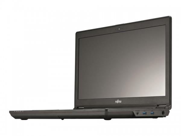 Fujitsu CELSIUS H Serie Core i7 Mobile 16GB 512GB VFY:H7800MP761DE