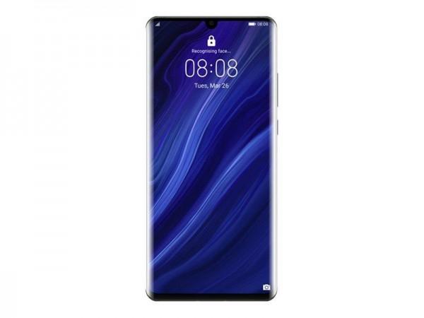 Huawei P30 Pro 51093RKS