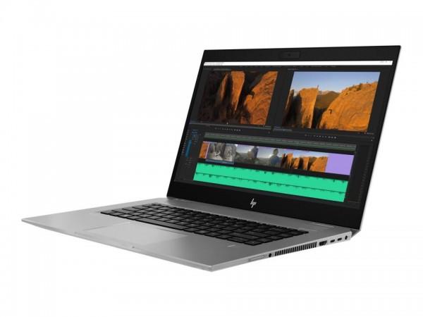 HP ZBook Core i7 Mobile 16GB 256GB 2YN55AV