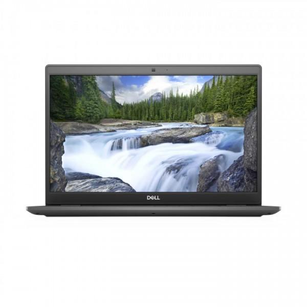 Dell Latitude Series Core i3 8GB 256GB PCDRY