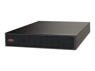APC Easy UPS SRV SRV2KRILRK - USV (Rack - einbaufähig) - Wechselstrom 220/230/240 V - 1600 Watt - 20
