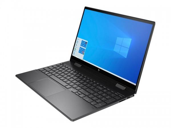 HP Envy Series Sonstige CPU 16GB 1.000GB 1A8W0EA