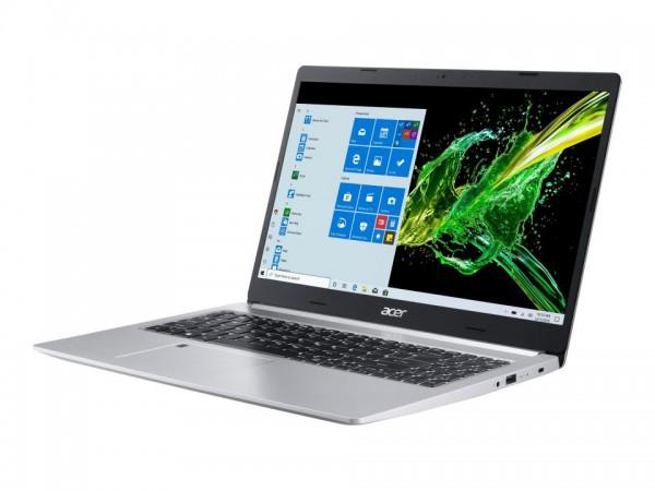 Acer Aspire Series Core i7 16GB 1.000GB NX.HZHEG.004