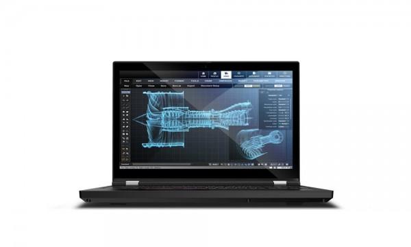 Lenovo Thinkpad P Series Core i7 16GB 512GB 20ST000WIX
