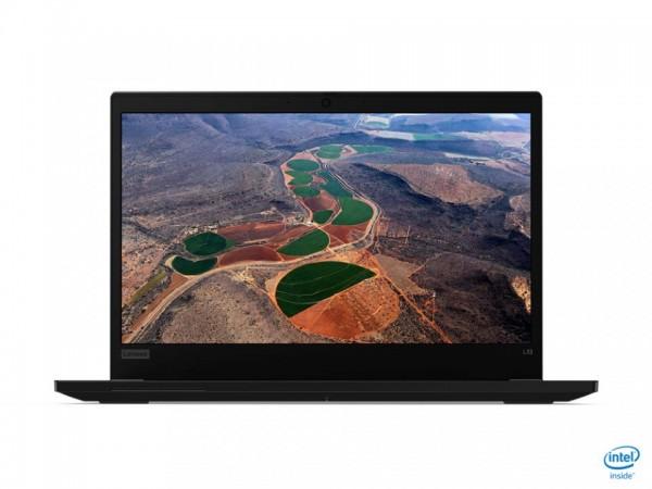 Lenovo ThinkPad Core i5 8GB 256GB 20R30005MX