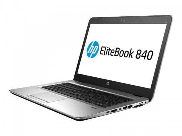 HP EliteBook Core i5 Mobile 8GB 128GB L3C65AV