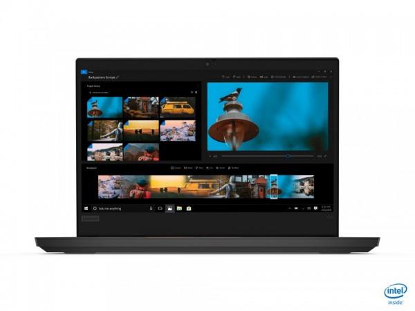 Lenovo ThinkPad E Series Core i3 8GB 256GB 20RA000WFR