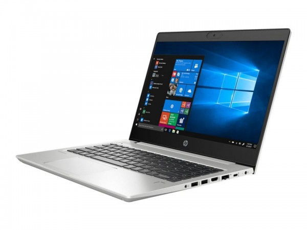 HP ProBook Serie Core i7 32GB 1.000GB 8VU41ES#ABD
