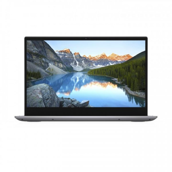 Dell Inspiron Series Core i5 8GB 256GB 5406-2874