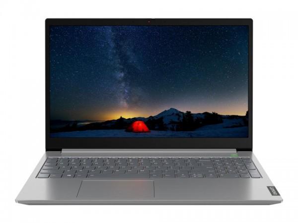 Lenovo ThinkPad Core i7 16GB 512GB 20SM002CGE