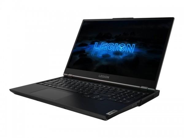 Lenovo Legion Core i7 16GB 512GB 81Y60042GE