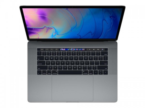 Apple MacBook Pro Core i9 32GB 1.000GB Z0WWMV912EN00018