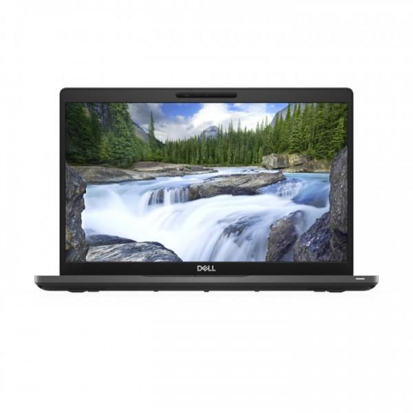 Dell Latitude Series Core i5 8GB 256GB N063L540014EMEA