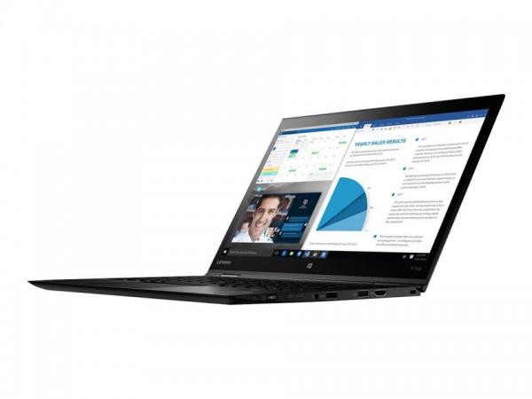 Lenovo Thinkpad X1 Core i7 Mobile 16GB 512GB 20FQ005TGE
