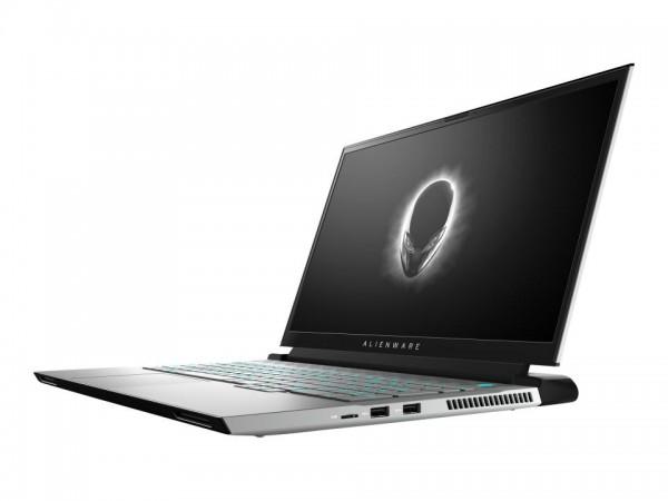 Dell Alienware Series Core i7 16GB 1.000GB MHVN4