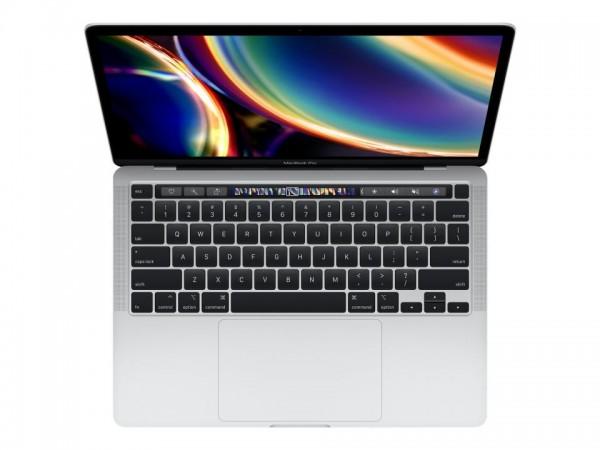 Apple MacBook Pro Core i7 32GB 512GB Z0Y8MWP72GR13