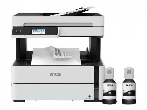 Epson EcoTank ET-M3170 C11CG92403