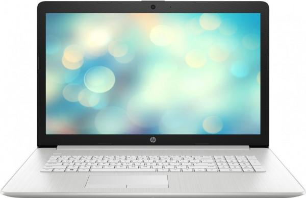 HP 17-by3151ng. Produkttyp: Notebook, Formfaktor: Klappgehäuse. Prozessorfamilie: Intel® Core™ i5 Pr