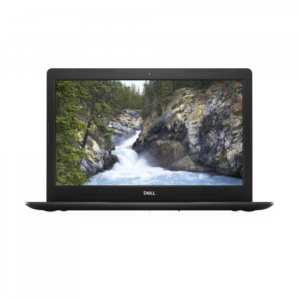 Dell Vostro Series Core i3 8GB 256GB N306ZBVN3591EMEA01_2101