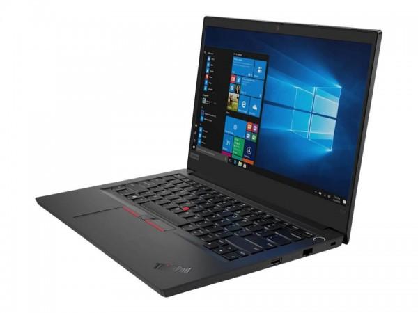 Lenovo ThinkPad E Series Sonstige CPU 16GB 512GB 20T6000RGE