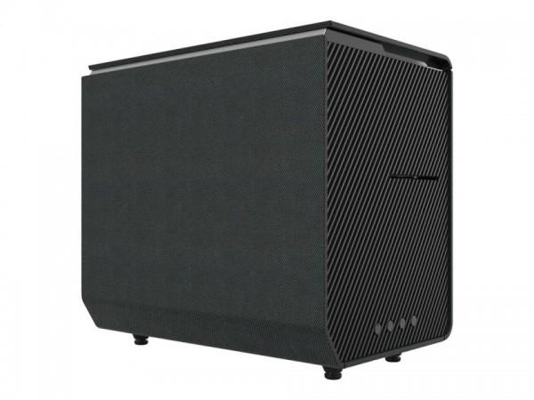 Panasonic TX-100FP1E - DLP-Projektor - tragbar - 2700 lm - Full HD (1920 x 1080) - 16:9 - 1080p - Ul